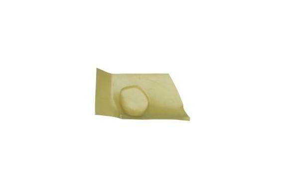 306 MAXI protection de boite  - Kevlar -