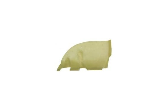 306 MAXI protection distribution  - Kevlar -