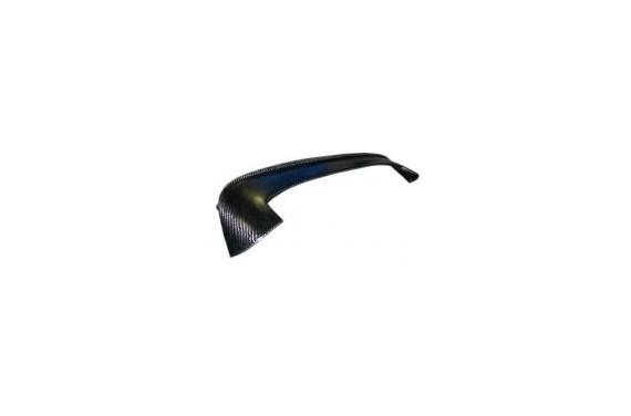 Aileron 206 S1600 Carbone