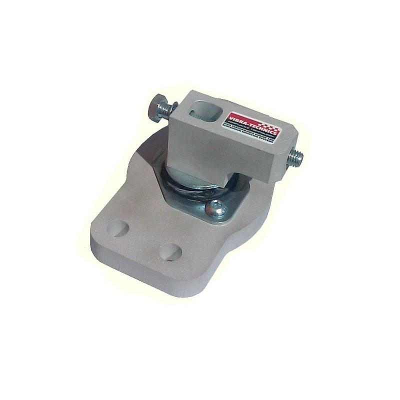 support moteur renforc vibra technics pour renault megane 2 rs 175 225 r26 r26 r. Black Bedroom Furniture Sets. Home Design Ideas
