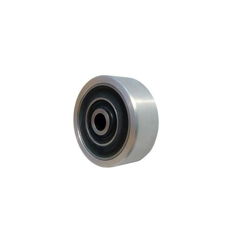 support moteur vibra technics renforc bmw serie 3 z3 e36 e46. Black Bedroom Furniture Sets. Home Design Ideas