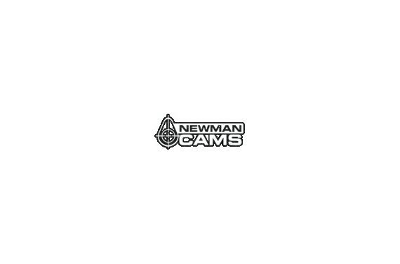 Arbre a cames Newman pour Peugeot 106/306 1.4 8V