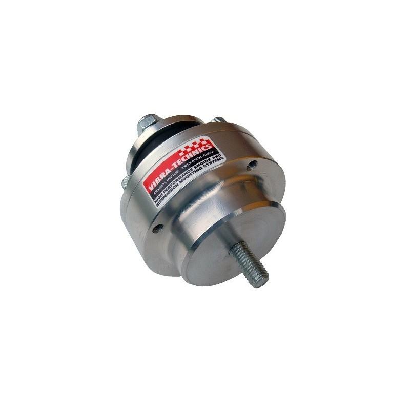 support moteur vibra technics renforc peugeot 206