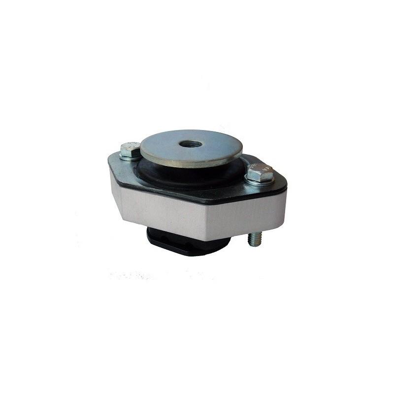 support moteur vibra technics renforc peugeot 106 saxo 96 04 phase 2. Black Bedroom Furniture Sets. Home Design Ideas