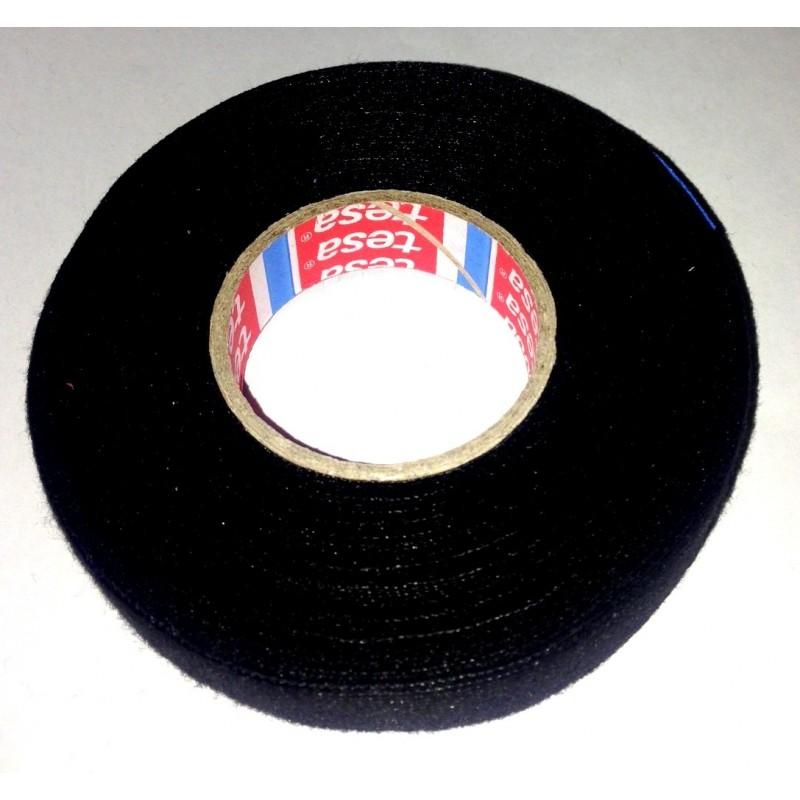 ruban adh sif tissu pour conf ction de faisceau scotch. Black Bedroom Furniture Sets. Home Design Ideas