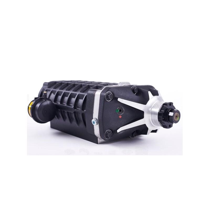 stage 2 0   80cv cosworth pour subaru brz toyota gt86 kit compresseur