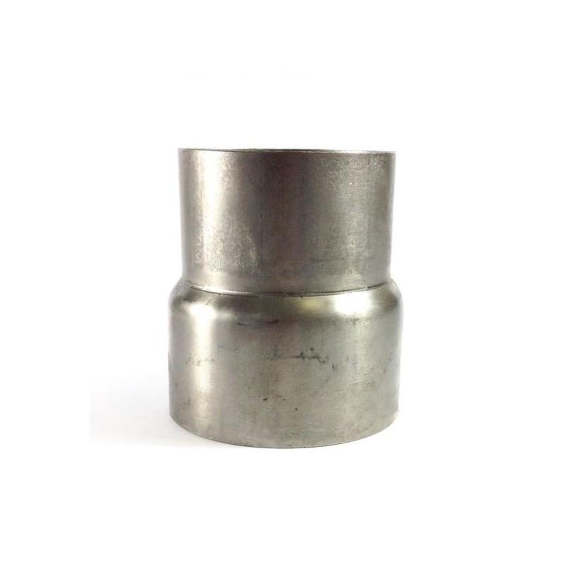 R ducteur inox diam tre int rieur 89 76mm mk6 for Diametre interieur