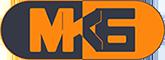 Pé-devis préparation Secma THP Turbo chez MK6 Mk6