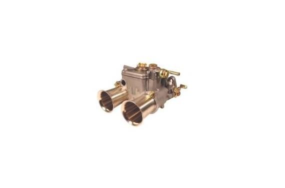 Carburateur WEBER 45 DCOE.