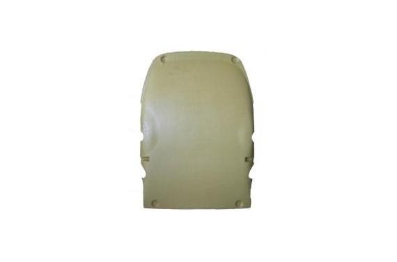 306 MAXI protege carter - Kevlar -