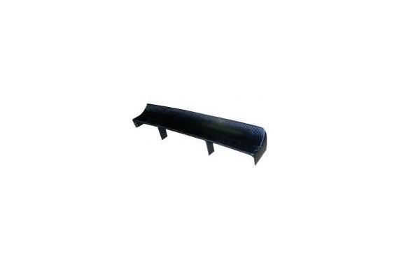 Aileron AC SPORT polyester PEUGEOT 306 MAXI 97cm