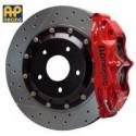 Kit Frein AP RACING (ALFA 156)