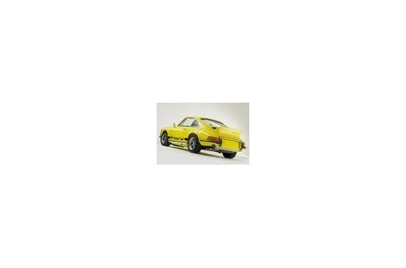 Pignonnerie rapprochees Porsche Boite 915