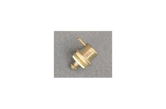 Capsule - Regulateur pression essence 4 0 bars (Sur Rampe)