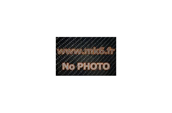 Collecteur Inox FORD FOCUS 2 0I 16V 10et98