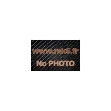 Collecteur Inox RENAULT 19 1 7 8V