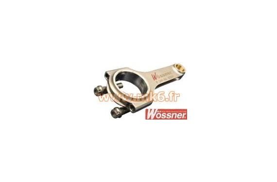 PORSCHE Bielles forgees- WOSSNER (911 2 0let2 2l,E,L,T)