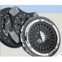 Kit embrayage SACHS PERFORMANCE BMW X5