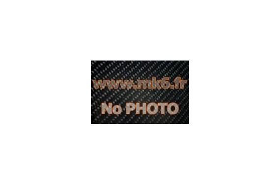 Radiateur ALU pour Peugeot 205 admission 4pap