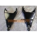 Triangle modifier Clio 16v et williams 180ch Gr A