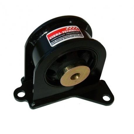 Supports moteur renforcé Vibratechnics Honda civic TYPE R EP3, RSX, Integra DC5