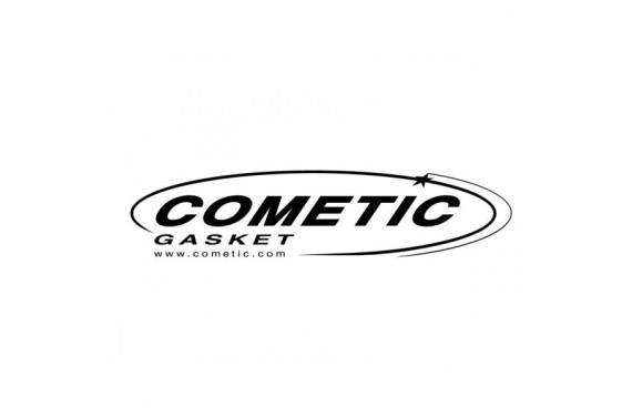 Joints de culasse renforcé Cometic pour Subaru impreza 2.5 (EJ25)