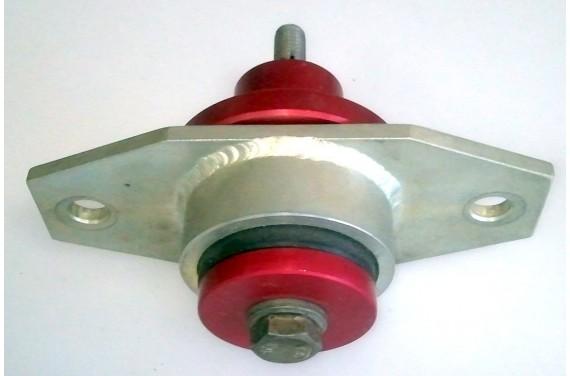 Support moteur droit pour Saxo / 106 s16