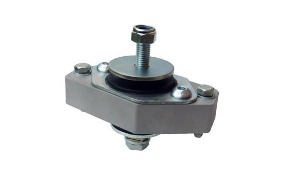 Support moteur Vibra-Technics renforcé Peugeot 106/ Saxo (96-04 phase 2)