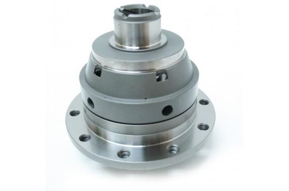 Autobloquant type torsen - MAZDA 626 MX-6 3.0 V6/Turbo