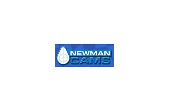 Arbre a Cames Newman Cams  Porsche 924 refroidissement a eau 4 cyl.
