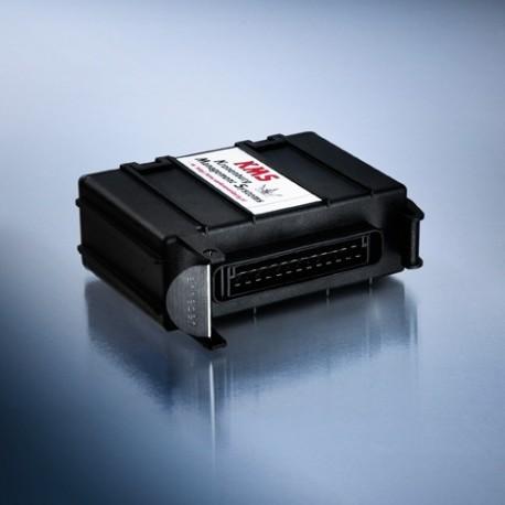 Boitier d'injection programmable KMS MP25 (boitier plastique)