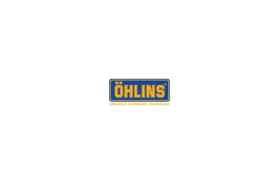 Kit amortisseurs öhlins Road and Track - Mini Cooper R56