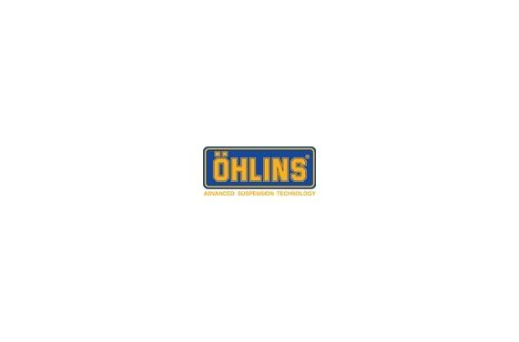 Kit amortisseurs öhlins Road and Track - Nissan 350Z (02-)