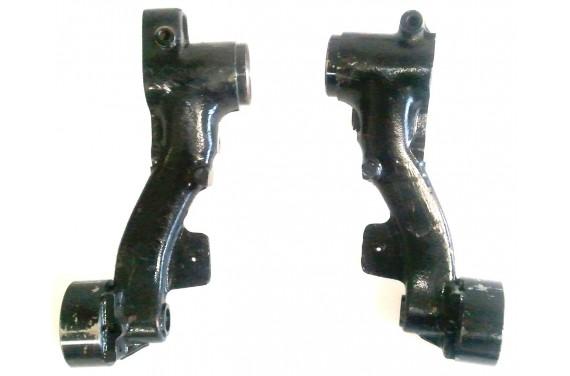 Bras arrière D et G 106 voie large + 5cm