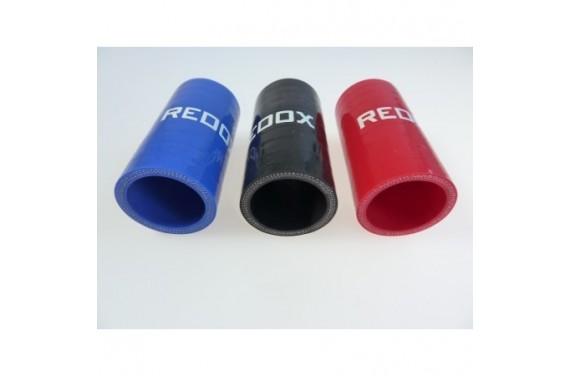 Manchon droit silicone REDOX diamètre intérieur 32mm Longueur 76mm