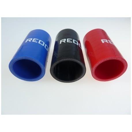 Manchon droit silicone REDOX diamètre intérieur 35mm Longueur 76mm