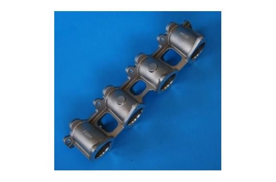 Pipe d'admission moteur Peugeot MI16 /XU10 DCOE