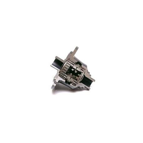 Autobloquant à disques type ZF AUSTINI MINI COOPER/COOPER S Getrag 6 vitesse