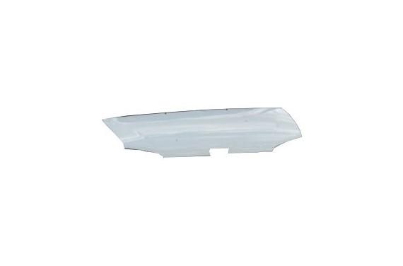 Capot fibre PEUGEOT 106 S16/RALLYE PHASE 2