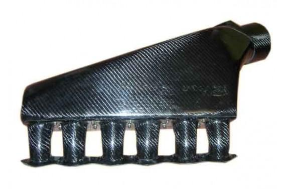 Boîte à air carbone AC SPORT BMW 320i 323i 325i/ix 6 cylindres