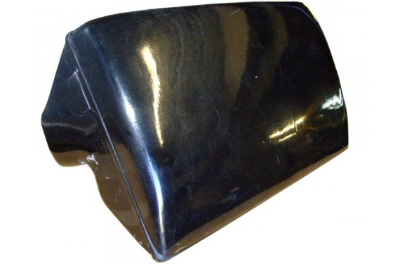 Boîte à air polyester 40x23x18cm AC SPORT pour kit 4 papillons CITROEN AX SAXO PEUGEOT 106