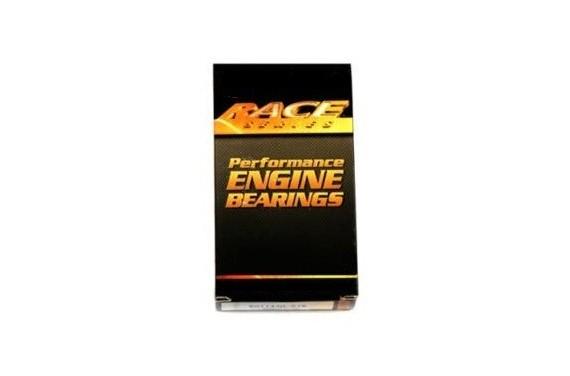 Coussinet de bielle trimetal ACL Race - PSA 1.9 2.0 XU9JA XU9J4 XU10J4RS