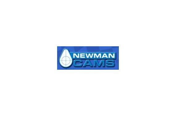 Arbre a Cames Newman Cams  Peugeot 106 1.6 16s moteur TU5J4