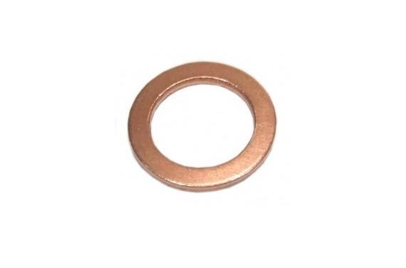 Joint cuivre D 10 mm