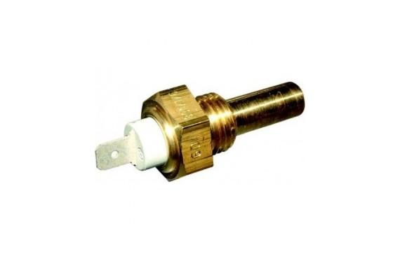 Sonde de temperature d'huile 12x150 VDO 50-150°c