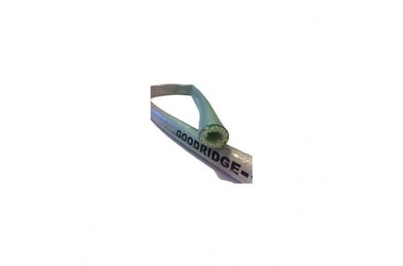 Gaine silicone protection thermique pour durite Série 200 DASH10 et 12