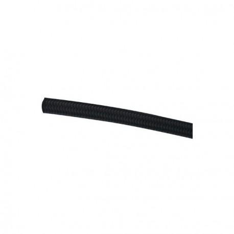 Durite Goodridge DASH 10 fibre au mètre, Série 210