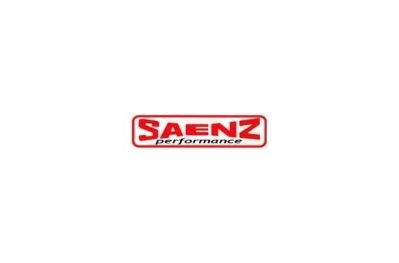 Bielles forgées SAENZ Peugeot 207 RC moteur EP6DTS