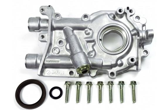 Pompe à huile gros volume Cosworth pour Subaru Impreza ( EJ20- EJ25)