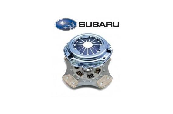 Kit embrayage Exedy pour Subaru Impreza Sti 2.0 EJ20